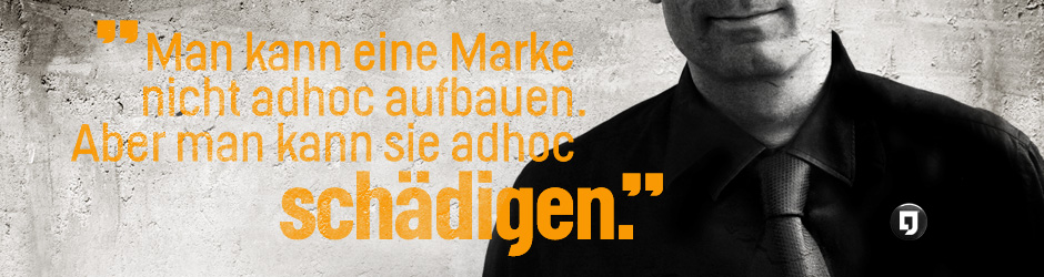 MaschmannFautzHuff Blog