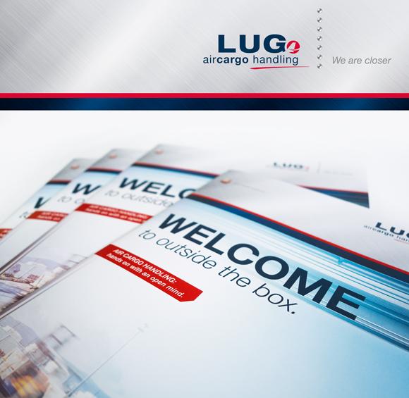 LUG_1