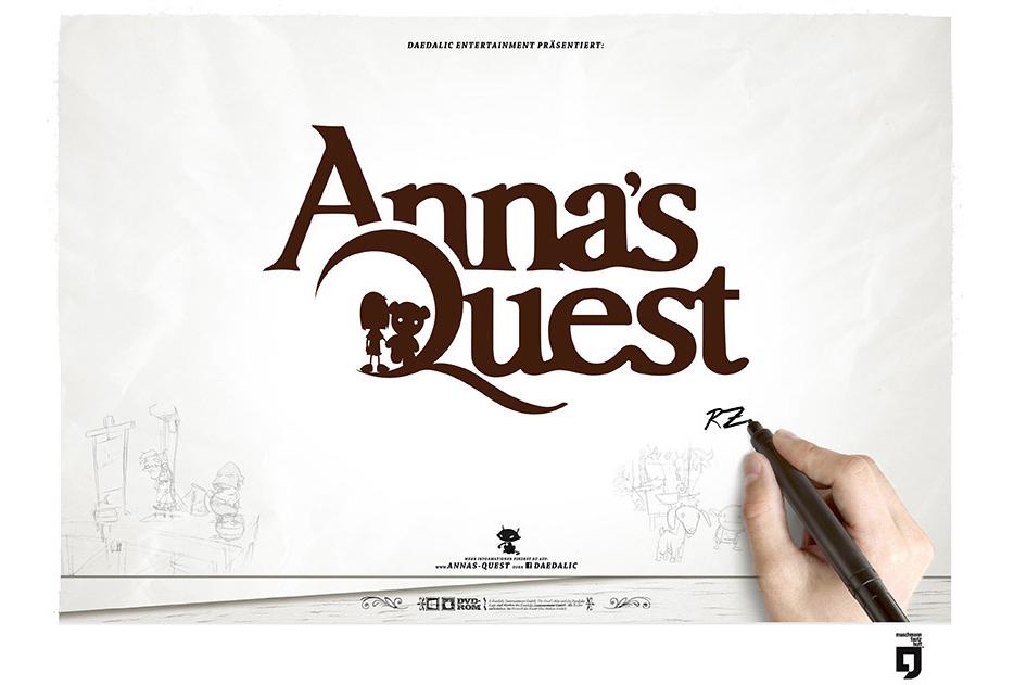 annas_quest